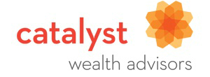 Catalyst Wealth Advisors